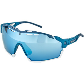 Rudy Project Cutline Gafas, azul
